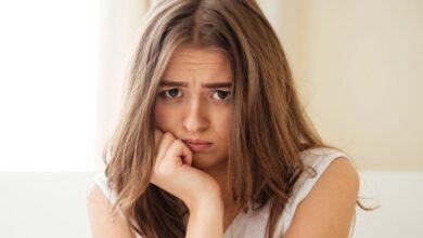 depresyon belirtileri nasıl anlaşılır