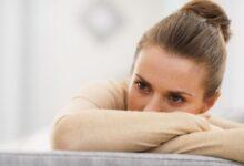 depresyon tedavisi
