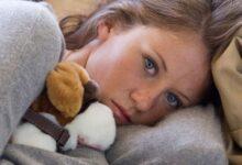 depresyon tedavi ilaç