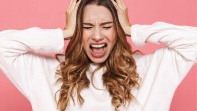 stres nedir nasıl kurtulmak